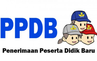 PPDB DARING (ONLINE) ESPHERO 2019